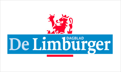 Dagblad de Limburger logo