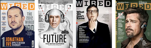 wired magazine abonnement en proefabonnement