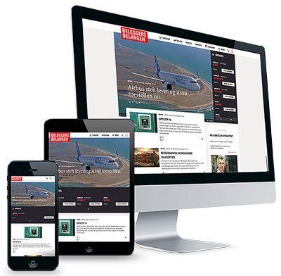 Beleggers Belangen Digitaal aanbiedingen