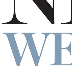 De zaterdagkrant als opinieblad