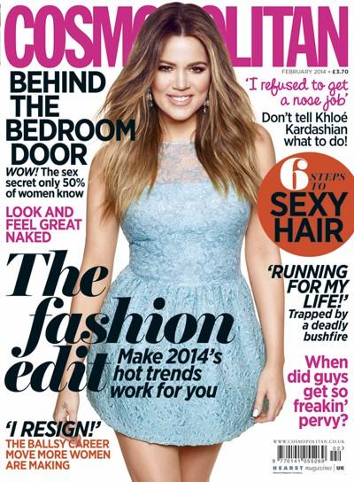 Cosmopolitan USA  aanbiedingen