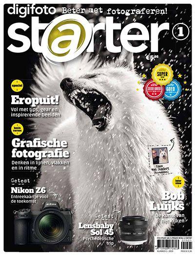 Digifoto Starter aanbiedingen