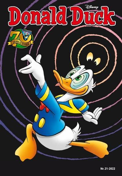 Donald Duck aanbiedingen
