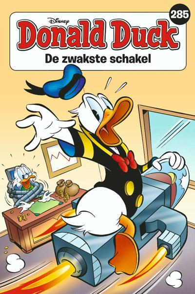 Donald Duck Pockets aanbiedingen