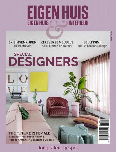Eigen Huis & Interieur aanbiedingen