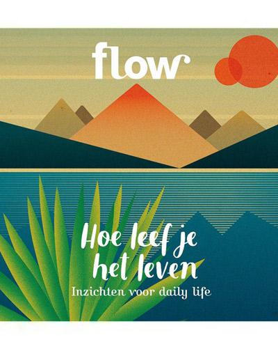 Flow Specials aanbiedingen