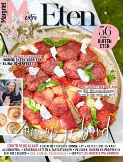 Margriet Extra aanbiedingen voor een abonnement of proefabonnement