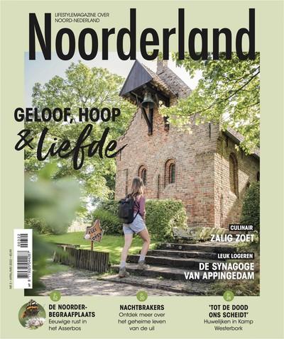 Noorderland aanbiedingen