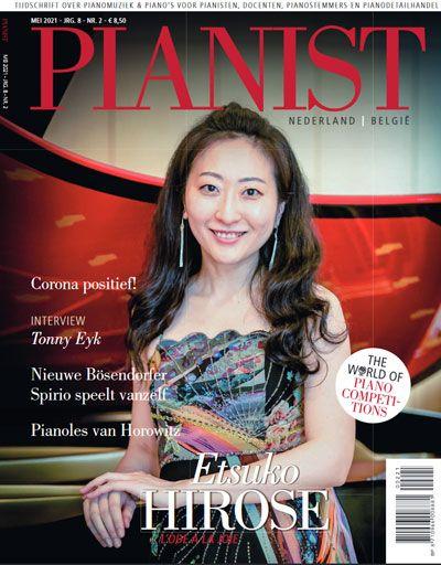 Pianist aanbiedingen