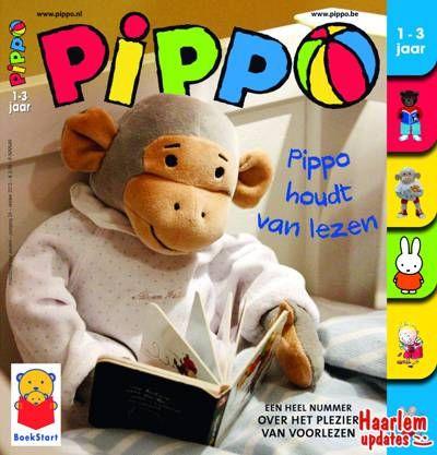 Pippo aanbiedingen