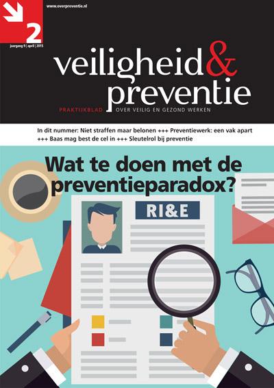 Veiligheid & Preventie aanbiedingen