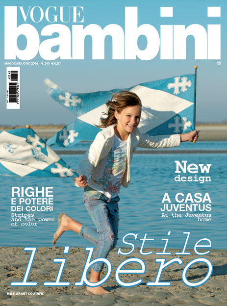 Vogue Bambini  aanbiedingen