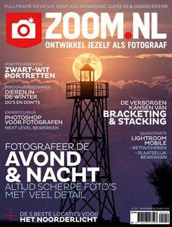Zoom.nl aanbiedingen voor een abonnement of proefabonnement